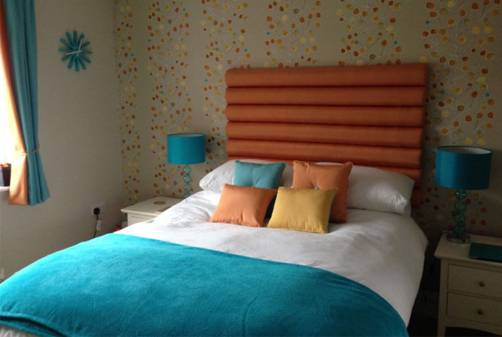 Teenage-sovrum-i-Scion-Melinki-One-by-Briggate-House-Interiors Bunkie Board: Vad det är och vanliga frågor om det
