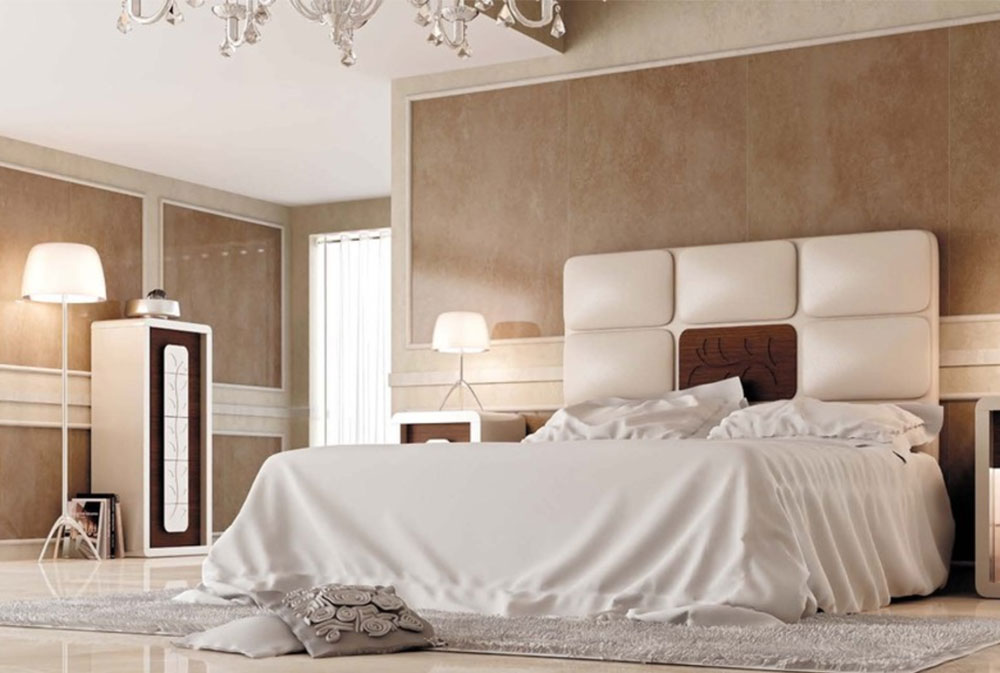Komplett sovrumsset av Macral-Design-Corp Bunkie Board: Vad det är och vanliga frågor om det