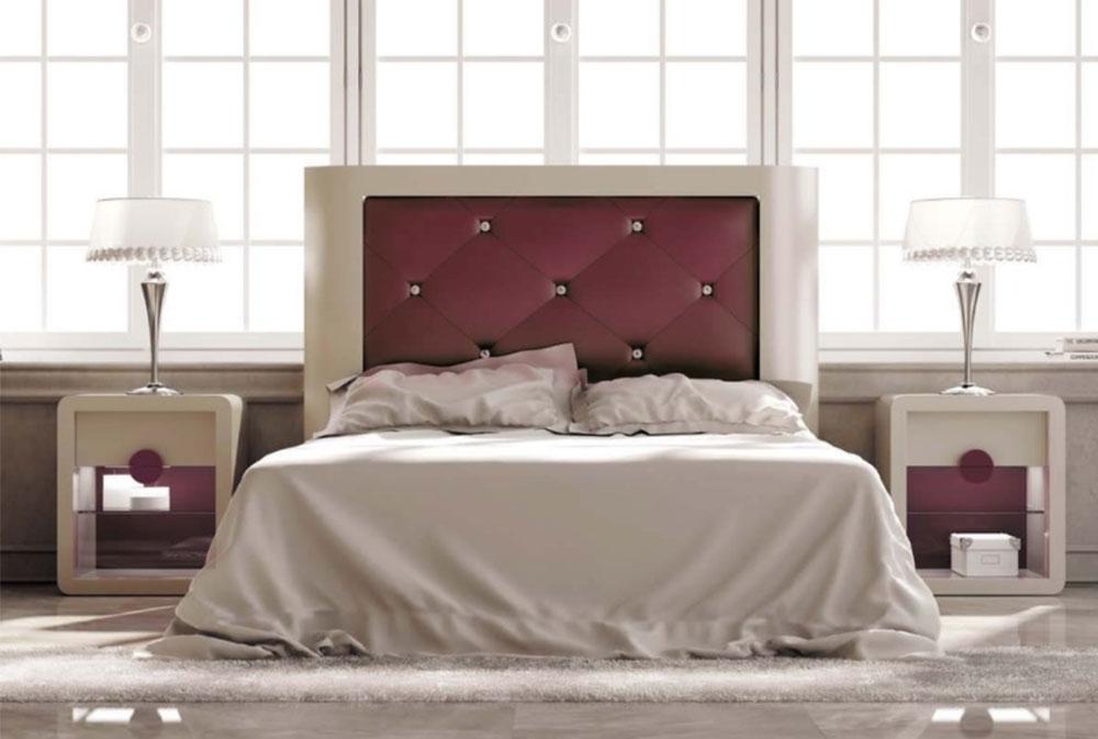 Queen-Complete-Bedroom-Set-by-Macral-Design-Corp Bunkie Board: Vad det är och vanliga frågor om det