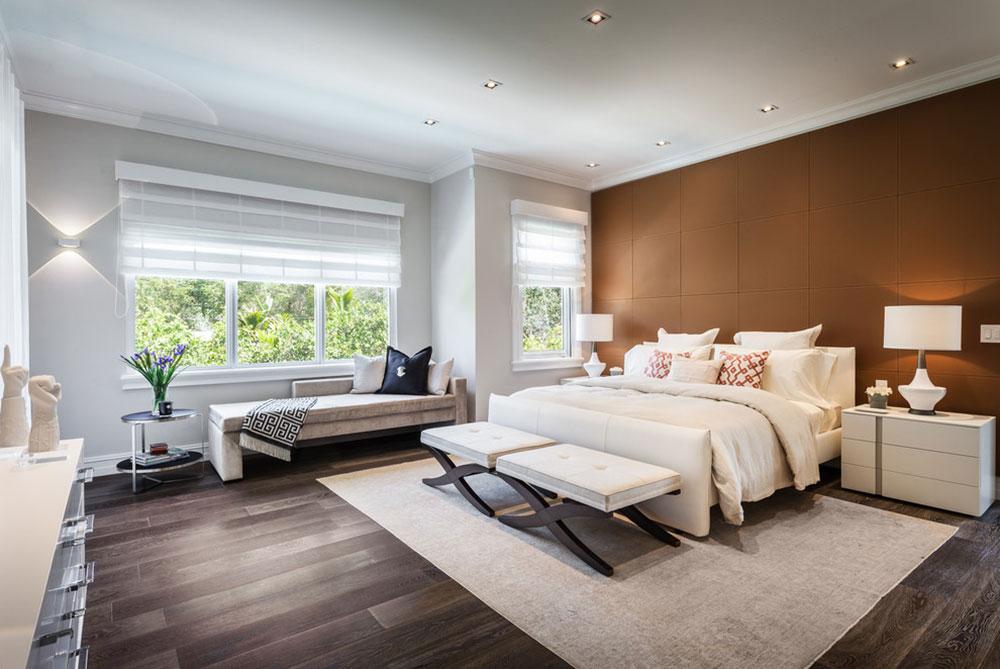 Intressanta tips för att skapa ett välkomnande hem 5 Intressanta tips för att skapa ett välkomnande hem