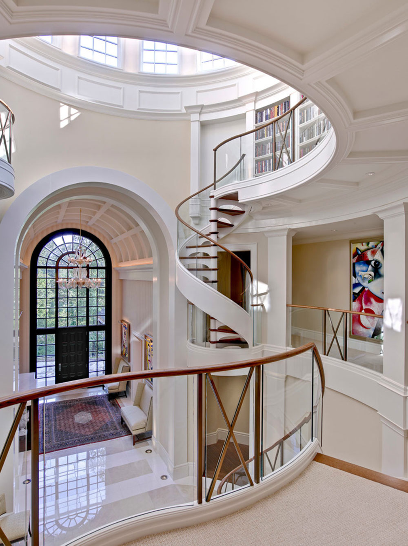 Intressanta tips för att skapa ett välkomnande hus2 Intressanta tips för att skapa ett välkomnande hus