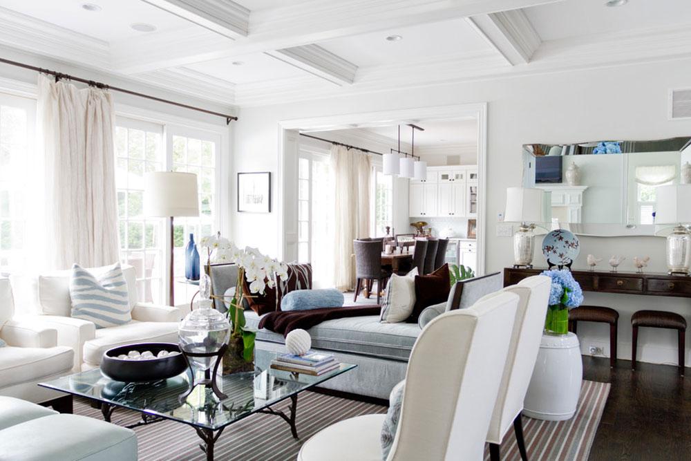 Intressanta tips för att skapa ett välkomnande hem 9 Intressanta tips för att skapa ett välkomnande hem