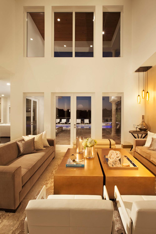 Intressanta tips för att skapa ett välkomnande hem 10 Intressanta tips för att skapa ett välkomnande hem