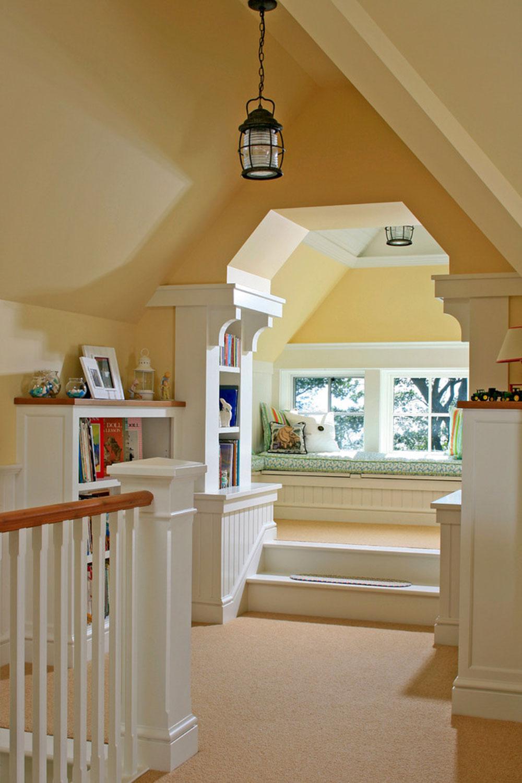 Intressanta tips för att skapa ett välkomnande hem 6 Intressanta tips för att skapa ett välkomnande hem