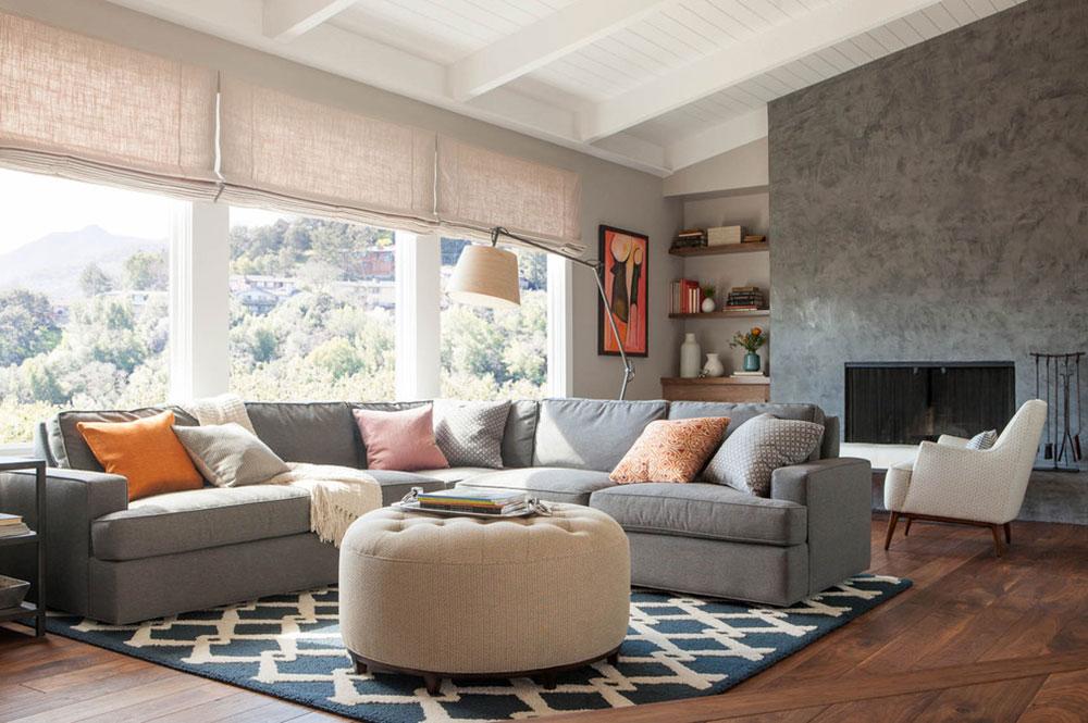 Intressanta tips för att skapa ett välkomnande hem 11 Intressanta tips för att skapa ett välkomnande hem