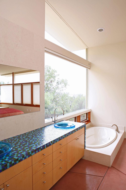 Använda mosaikplattor i ditt hem Använda mosaikplattor i ditt hem