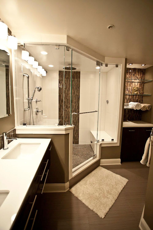 Använda mosaikplattor i ditt hem 13 Använda mosaikplattor i ditt hem