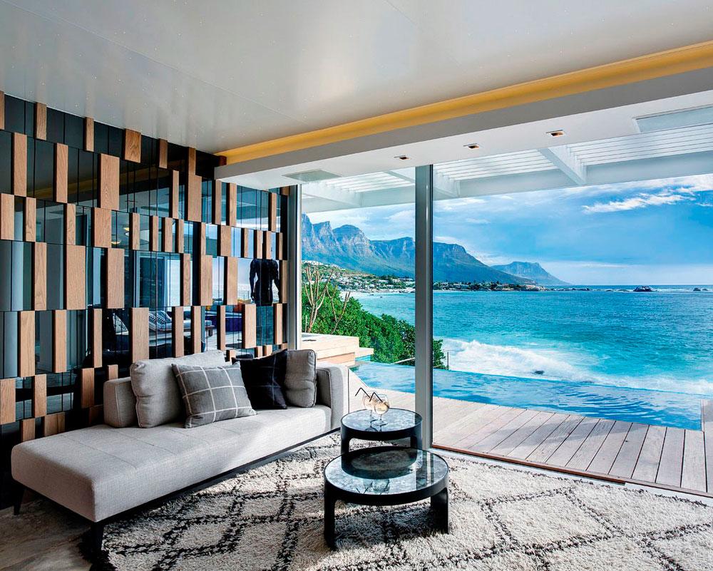 Förbättra ditt stilhus-med-naturligt-ljus-interiör-1 Förbättra ditt hus-interiör med naturligt ljus