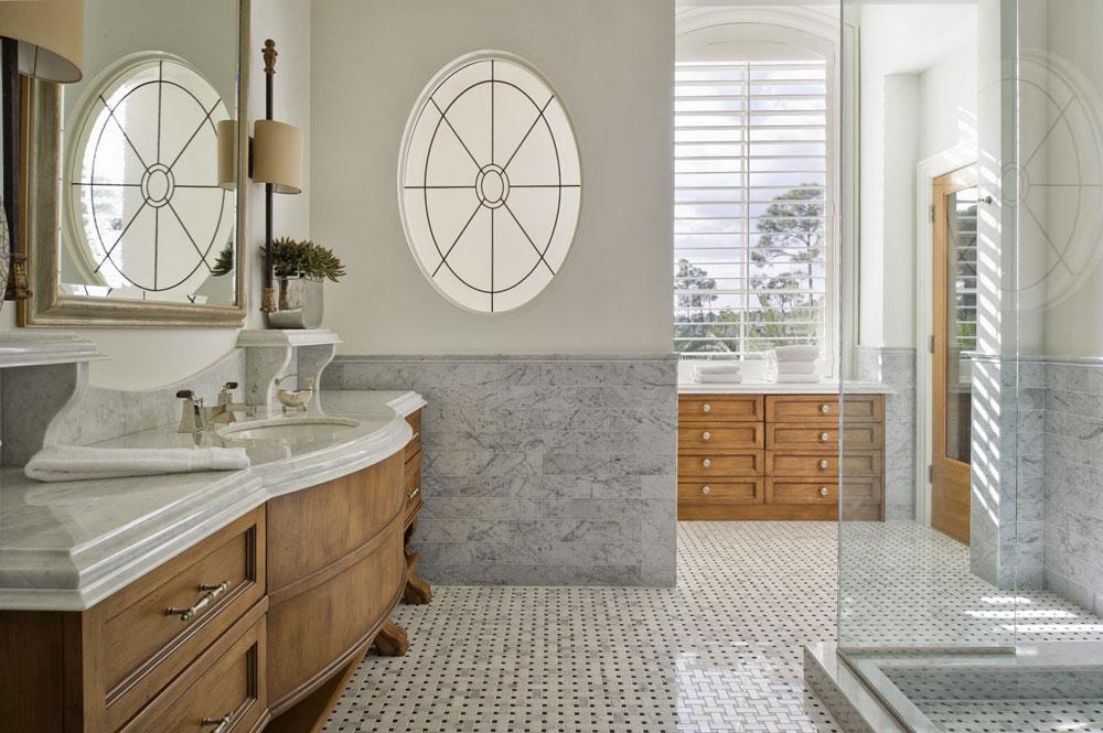 Förbättra ditt stilhus-med-naturligt-ljus-interiör-5 Förbättra ditt hus-interiör med naturligt ljus
