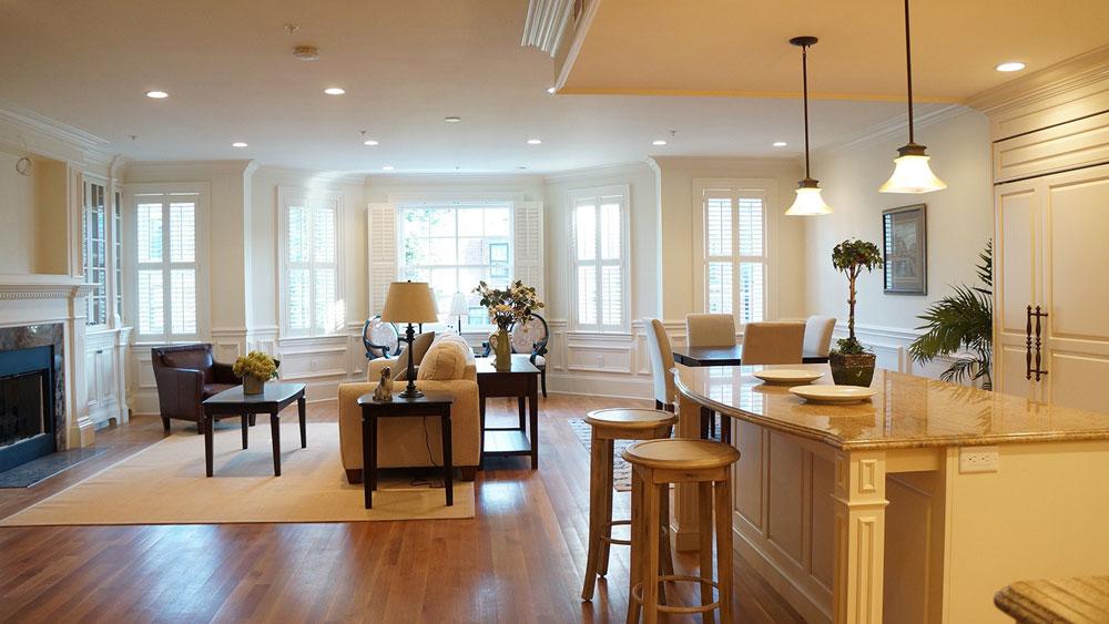 Förbättra ditt stilhus-med-naturligt-ljus-interiör-14 Förbättra ditt hus-interiör med naturligt ljus