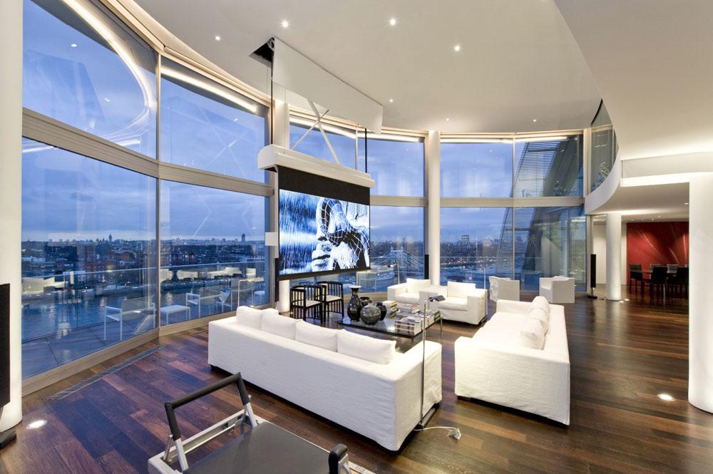Förbättra ditt stilhus-med-naturligt-ljus-interiör-2 Förbättra ditt hus-interiör med naturligt ljus