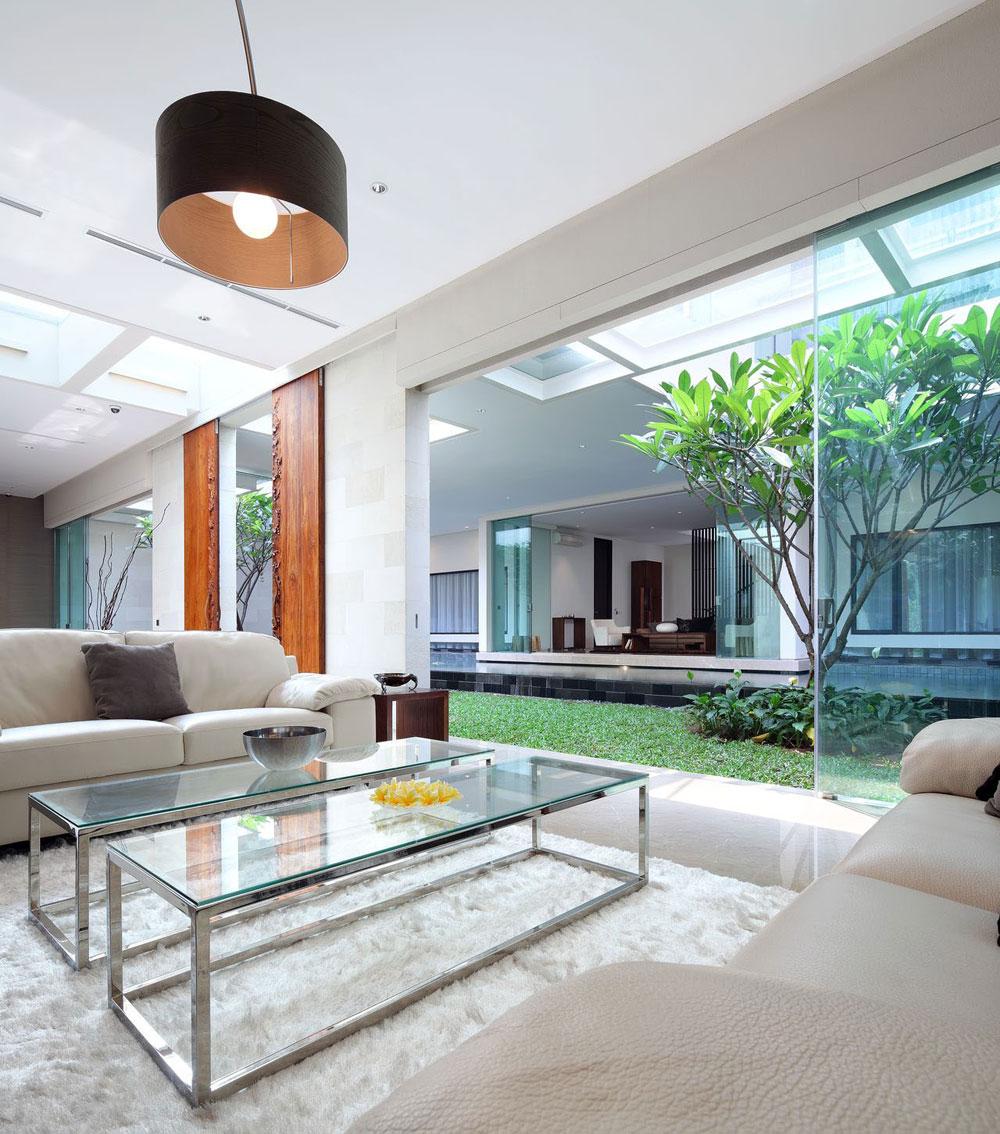 Förbättra ditt stilhus-med-naturligt-ljus-interiör-8 Förbättra ditt hus-interiör med naturligt ljus