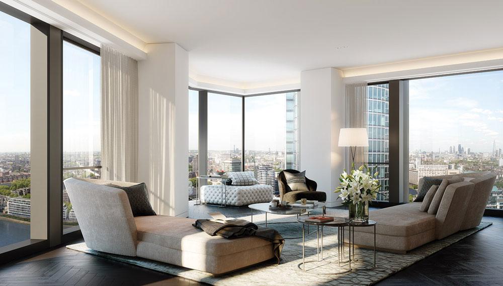 Förbättra ditt stilhus-med-naturligt ljus-interiör-4 Förbättra ditt hus-interiör med naturligt ljus