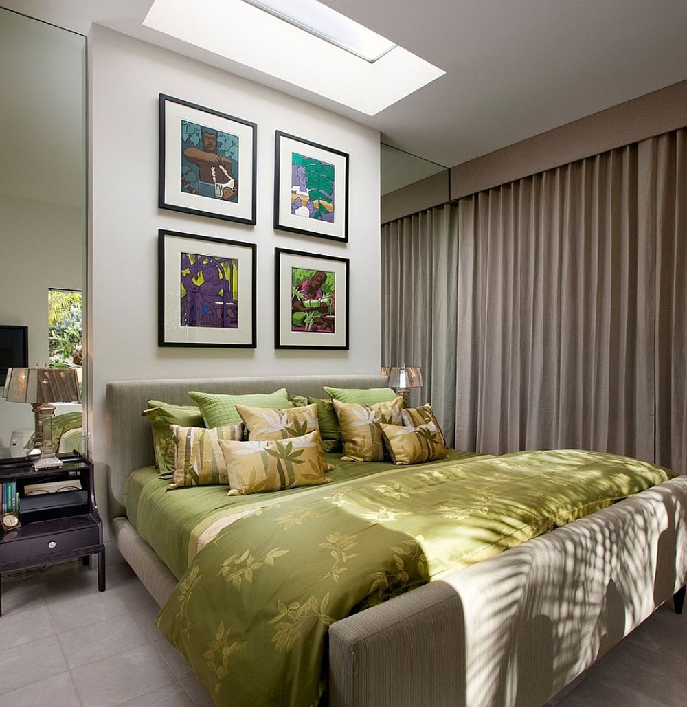 Förbättra ditt stil-hus-med-naturligt-ljus-interiör-11 Förbättra ditt hus-interiör med naturligt ljus