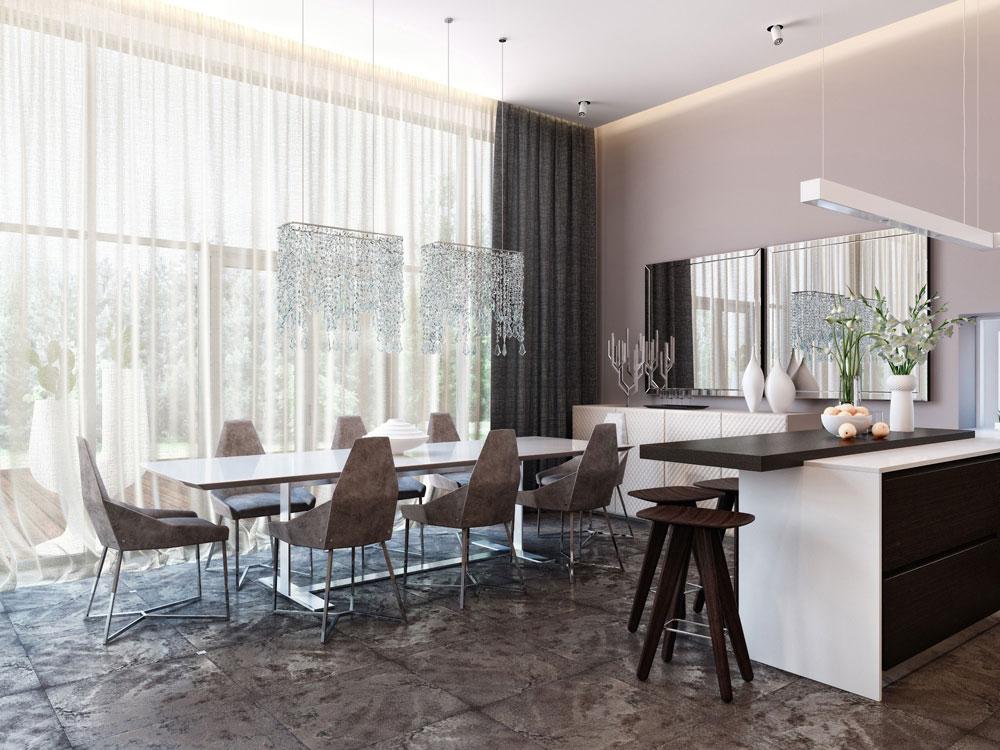 Förbättra ditt stil-hus-med-naturligt-ljus-interiör-9 Förbättra ditt hus-interiör med naturligt ljus