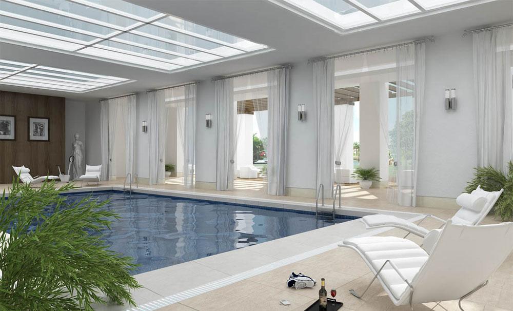 Förbättra ditt stilhus-med-naturligt-ljus-interiör-3 Förbättra ditt hus-interiör med naturligt ljus