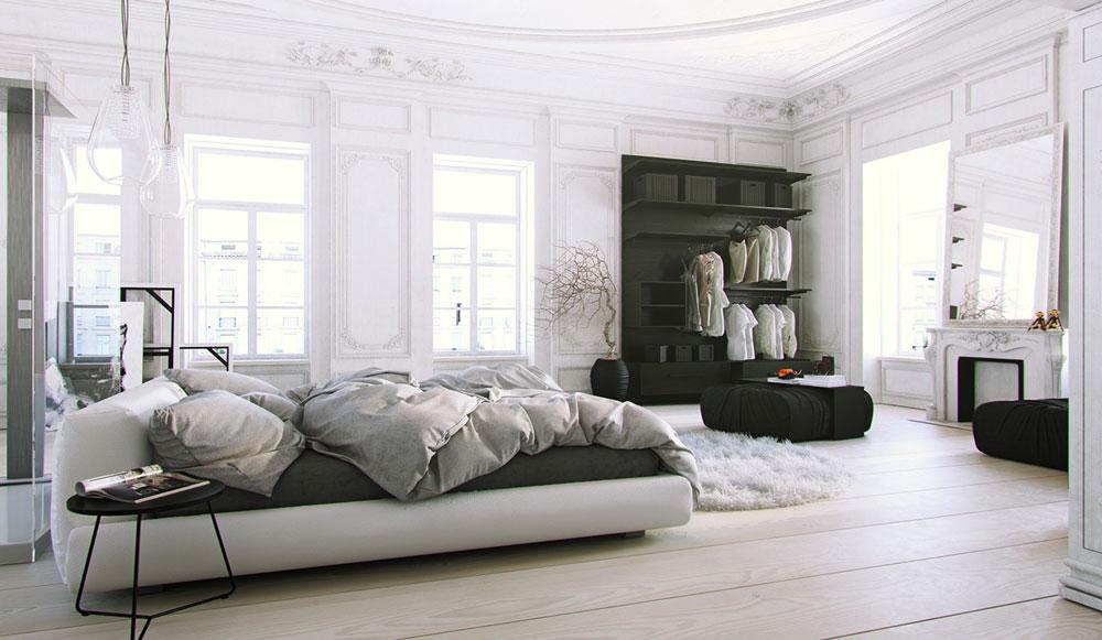 Förbättra ditt stilhus-med-naturligt-ljus-interiör-13 Förbättra ditt hus-interiör med naturligt ljus