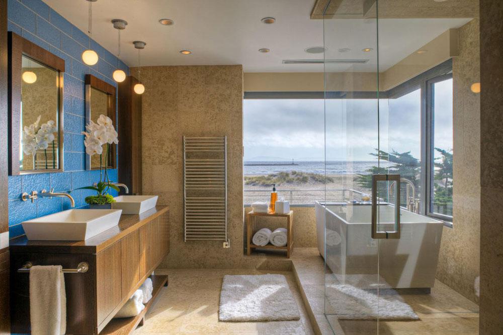 Förbättra ditt stilhus-med-naturligt-ljus-interiör-6 Förbättra ditt hus-interiör med naturligt ljus