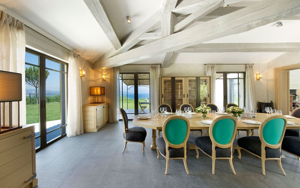 Förbättra ditt stilhus-med-naturligt-ljus-interiör-7 Förbättra ditt hus-interiör med naturligt ljus