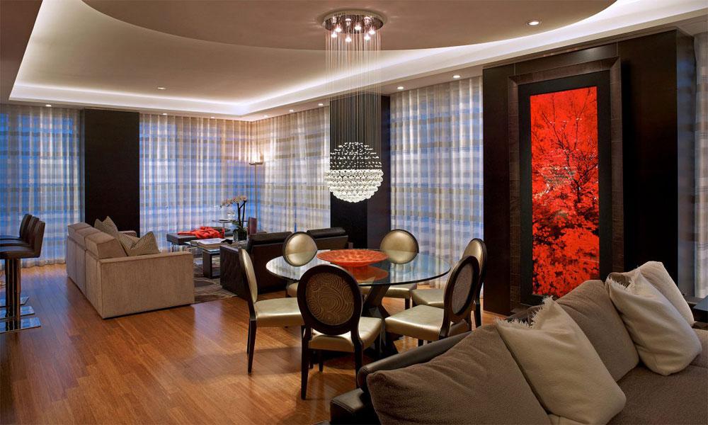 NYC-lägenhet-interiör-design-idéer-7 NYC-lägenhet interiör design idéer
