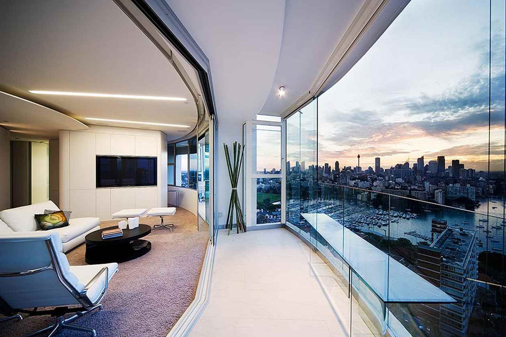 NYC Apartment Interior Design Ideas-9 NYC Apartment Interior Design Ideas