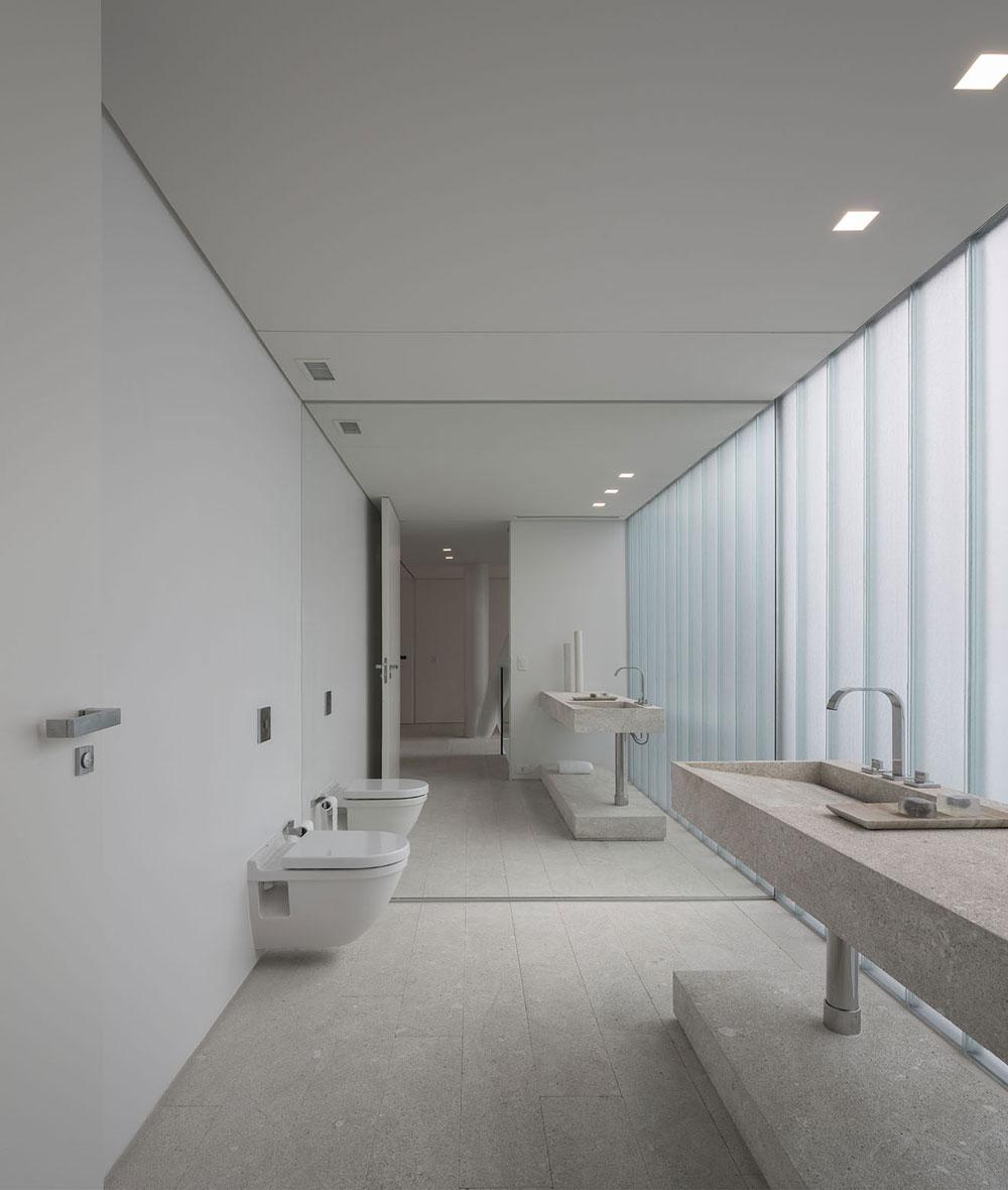 A-takvåning-som-är-en-sann-inspiration-för-alla-16 En takvåning som är-en-sann inspiration för alla