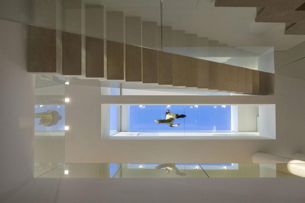 A-takvåning-som-är-en-sann-inspiration-för-alla-4 En takvåning-som är en sann inspiration för alla