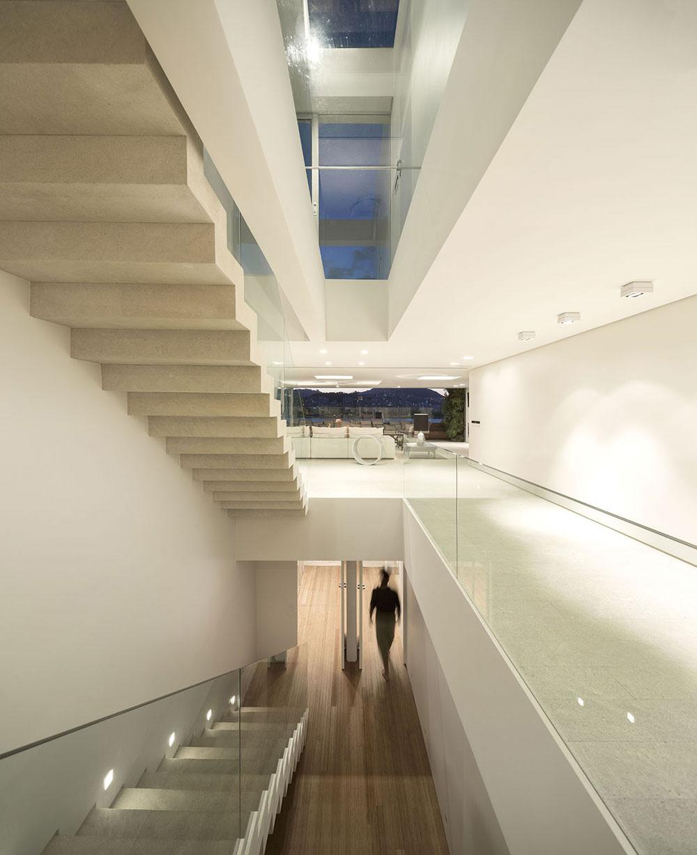 A-takvåning-som-är-en-sann-inspiration-för-alla-3 En takvåning-som är en sann inspiration för alla