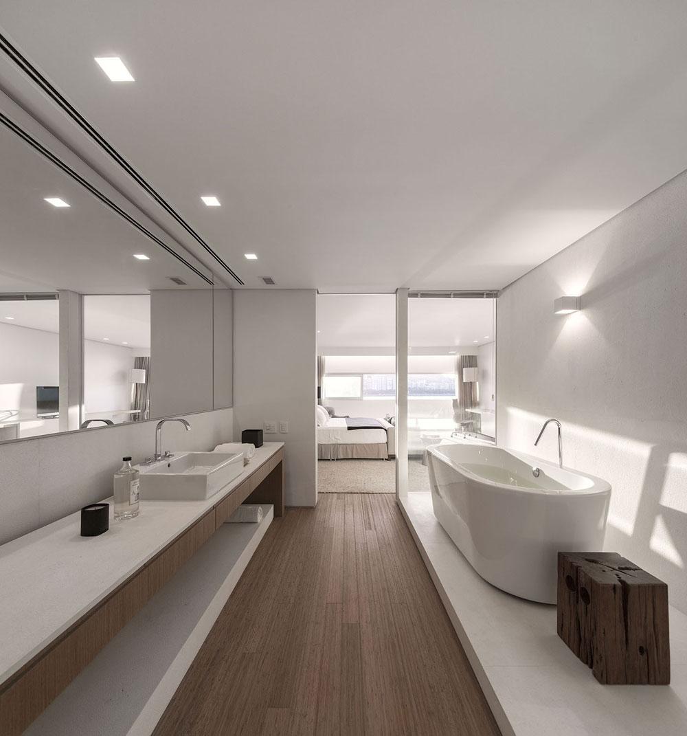 A-takvåning-som-är-en-sann-inspiration-för-alla-5 En takvåning-som-är-en-sann inspiration för alla