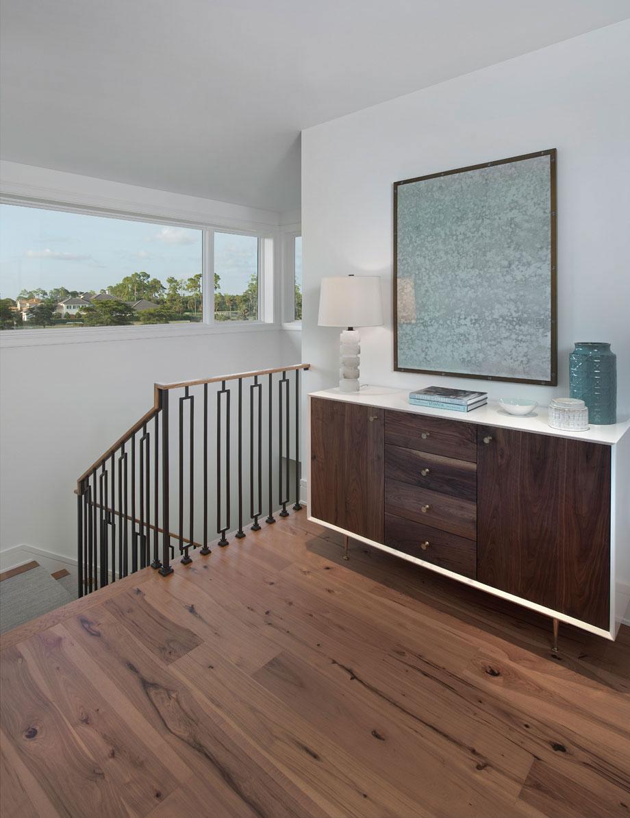 High-end-modernt hus-designat av Harwick-Homes-12 High-end-modernt hus-designat av Harwick Homes