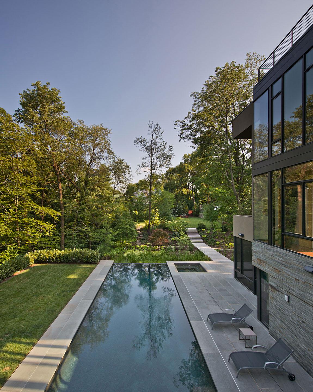 Brandywine-huset-är-en-inredning-och-arkitektur-inspiration-3 Brandywine-huset är en inspiration för inredning och arkitektur