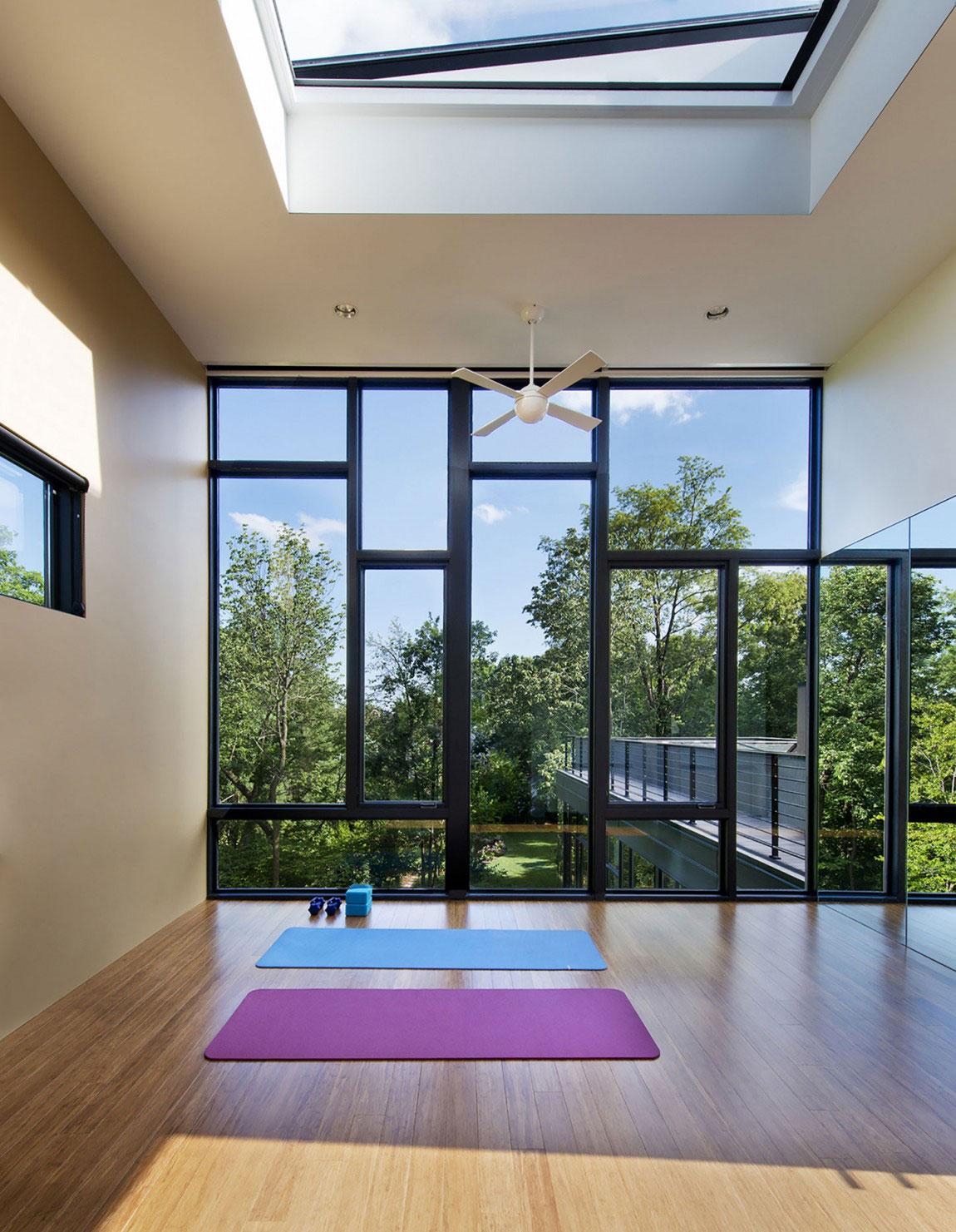 Brandywine-huset-är-en-inredning-och-arkitektur-inspiration-16 Brandywine-huset är en inspiration för inredning och arkitektur