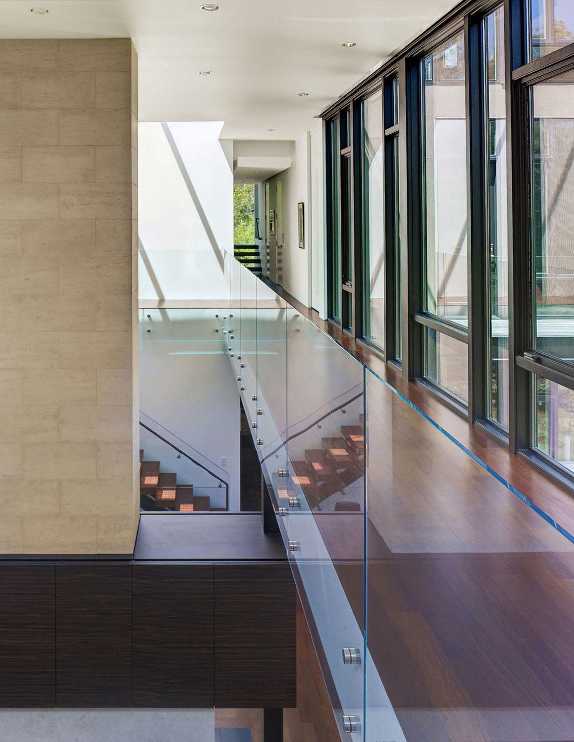 Brandywine-huset-är-en-inredning-och-arkitektur-inspiration-11 Brandywine-huset är en inspiration för inredning och arkitektur