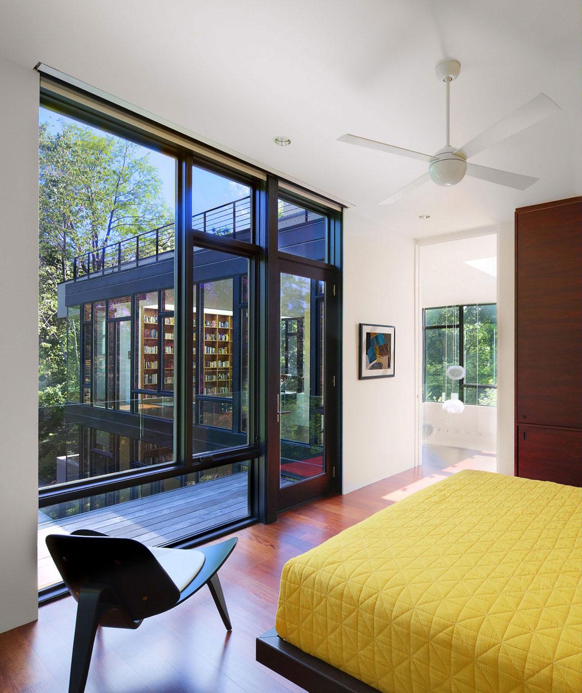 Brandywine-huset är en inspiration för inredning och arkitektur-13 Brandywine-huset är en inspiration för inredning och arkitektur