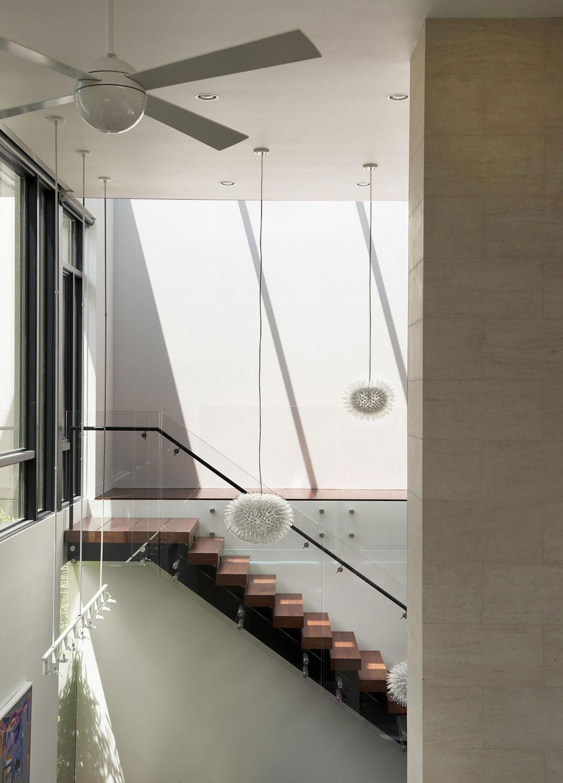 Brandywine House är en inspiration för inredning och arkitektur 10 Brandywine House är en inspiration för inredning och arkitektur