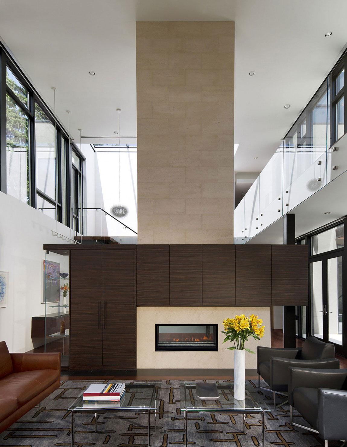 Brandywine-huset-är-en-inredning-och-arkitektur-inspiration-5 Brandywine-huset är en inspiration för inredning och arkitektur
