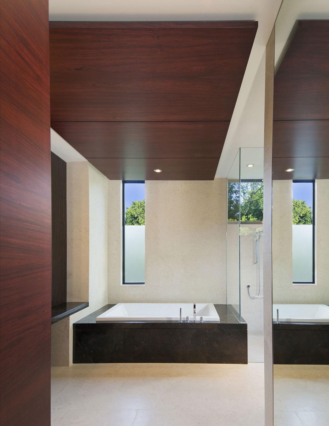Brandywine-huset-är-en-inredning-och-arkitektur-inspiration-15 Brandywine-huset är en inspiration för inredning och arkitektur