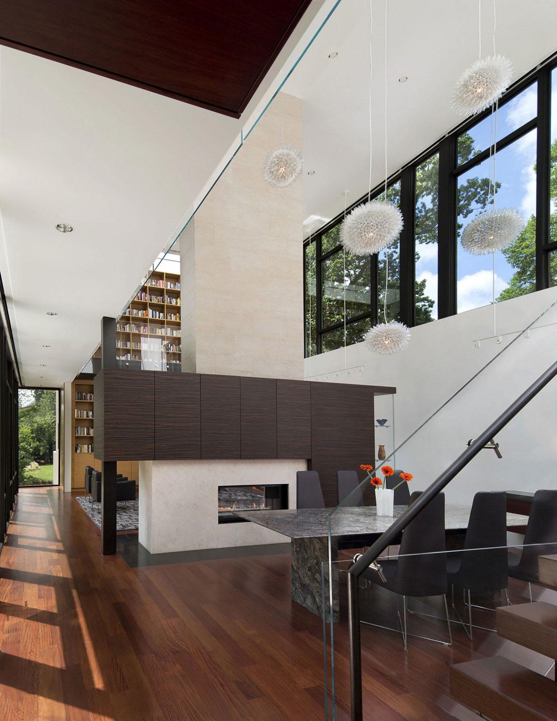 Brandywine-huset-är-en-inredningsdesign-och-arkitektur-inspiration-6 Brandywine-huset är en inspiration för inredning och arkitektur