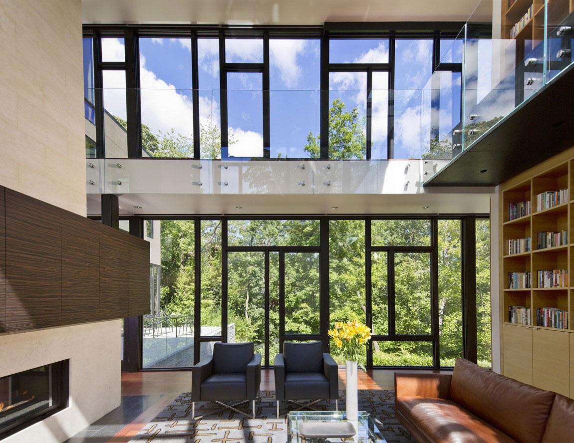 Brandywine-huset-är-en-inredning-design-och-arkitektur-inspiration-4 Brandywine-huset är en inredning och arkitektur inspiration