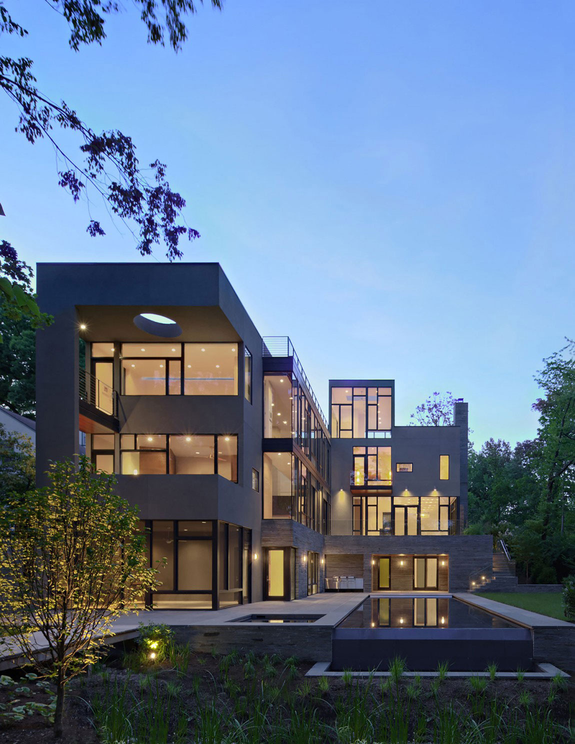 Brandywine-huset-är-en-inredning-och-arkitektur-inspiration-17 Brandywine-huset är en inspiration för inredning och arkitektur
