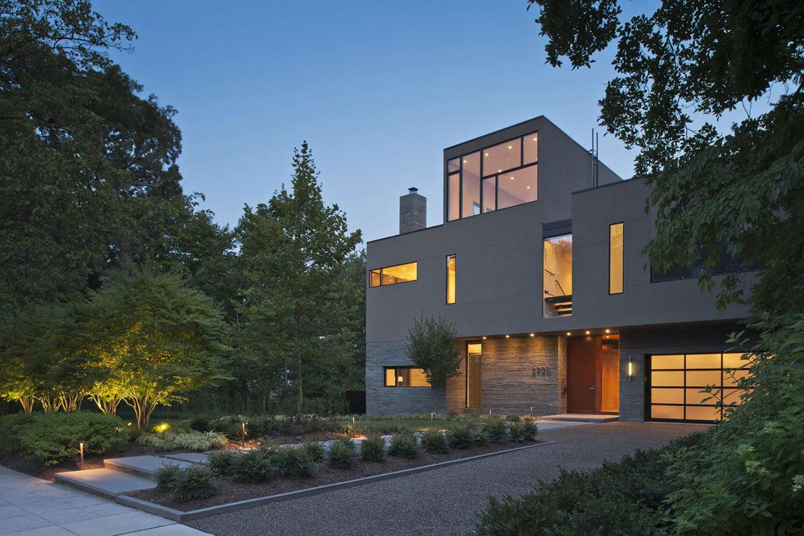 Brandywine-huset-är-en-inredning-design-och-arkitektur-inspiration-20 Brandywine-huset är en inredning och arkitektur inspiration
