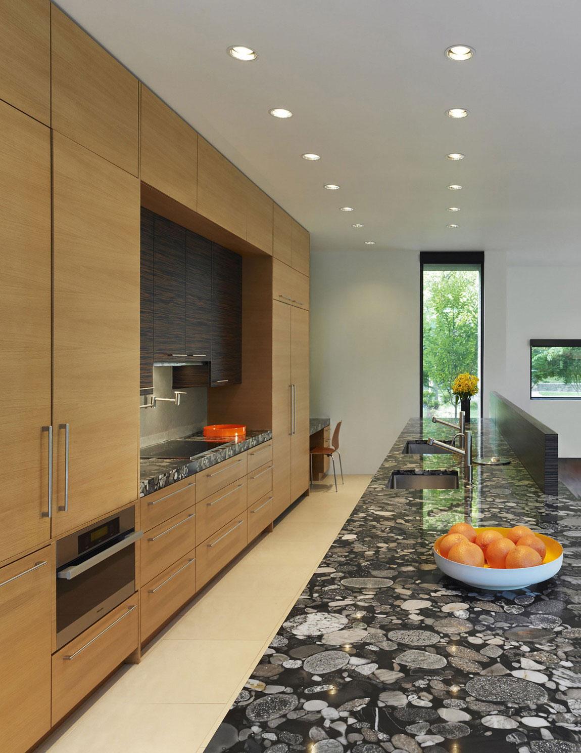 Brandywine-huset-är-en-inredning-design-och-arkitektur-inspiration-8 Brandywine huset är en inspiration för inredning och arkitektur