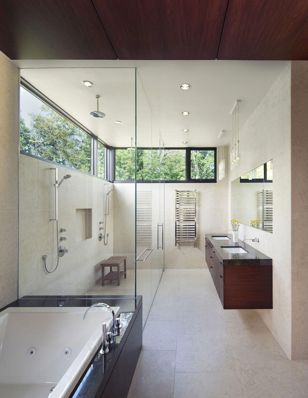 Brandywine-huset-är-en-inredning-och-arkitektur-inspiration-14 Brandywine-huset är en inspiration för inredning och arkitektur