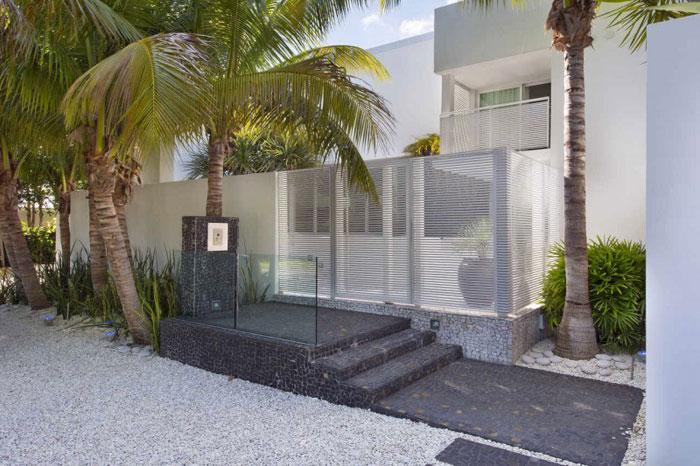 73200571344 Det vackra och lyxiga, luftiga hemmet i Key Biscayne