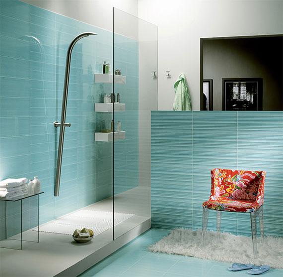 1 Topp 5 saker du behöver veta när du köper badrumsplattor