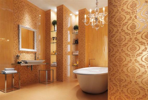 7 topp 5 saker du behöver veta när du köper badrumsplattor
