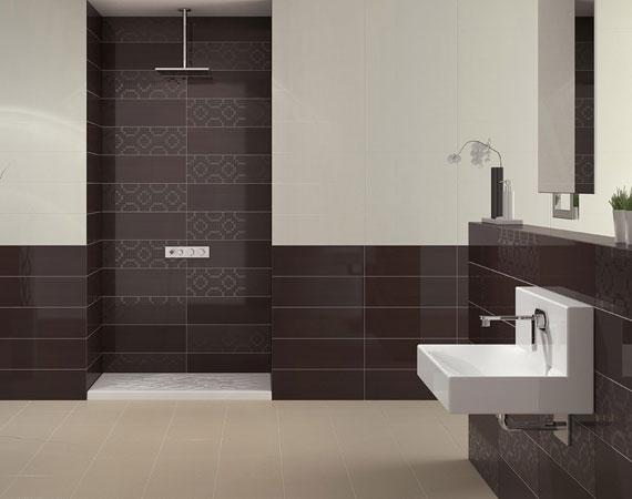 6 Topp 5 saker du behöver veta när du köper badrumsplattor