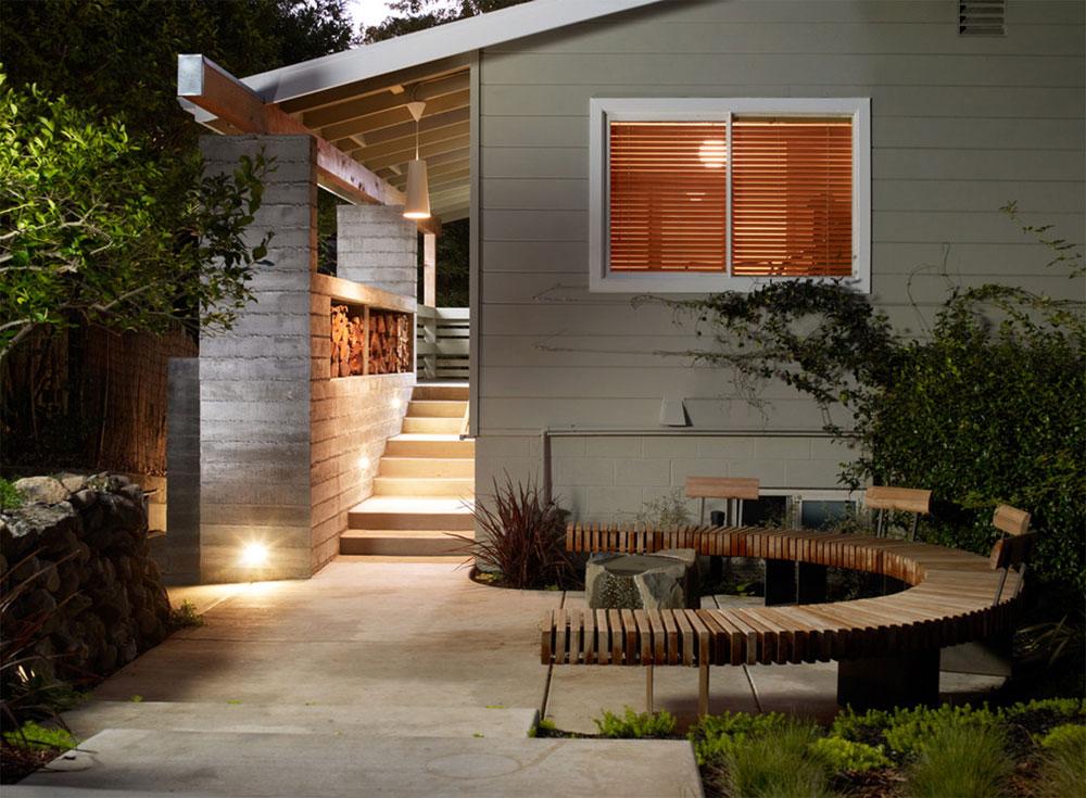 Design-idéer-för-ved-lagring15 ved-lagring design-idéer