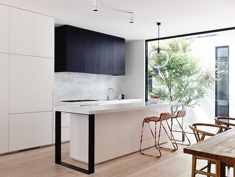 Kök-interiör-foton-för-att-hjälpa-dig-skapa-det-bästa-design-11 kök-interiör-foton för att hjälpa dig att skapa den bästa designen