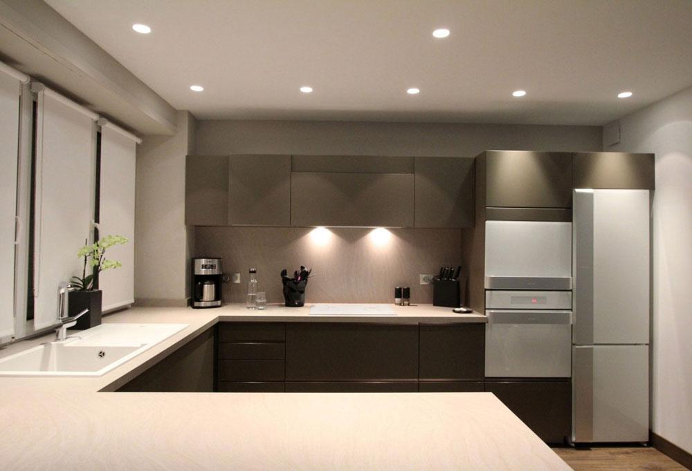 Kök-interiör-foton-för-att-hjälpa-dig-skapa-det-bästa-design-12 interiör-kök bilder för att hjälpa dig att skapa den bästa designen
